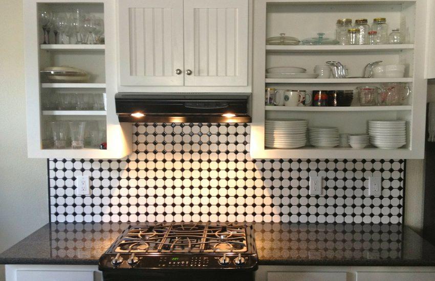 Symbolbild einer Küche
